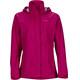 Marmot PreCip Jacket Women Sangria